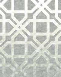 circular rugs modern large round orange contemporary rug semi modern circular rugs