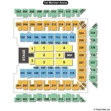 Royal Arena Seating Chart Unmistakable Royal Farm Arena Seating Royal Farms Arena