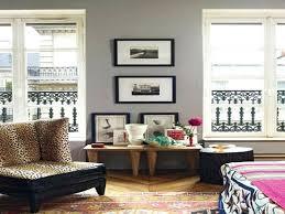 home decor affordable affordable home decor stores uk