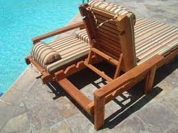 best pool chaise lounge chairs prefab homes pool