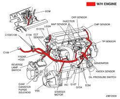 daewoo engine cooling diagram wiring diagram 2000 daewoo engine diagram wiring diagrams best