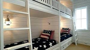 Bunk beds with dressers built in Kids Furniture Bed With Built In Dresser Bunk Beds With Dressers Built In Wish Dresser Wooden Loft Bed Kennecott Land Home Bed With Built In Dresser Most Seen Images In The Bunk Beds With