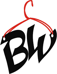 Bw Design Entry 16 By Chrisnicasia For Design A Logo For Bw Freelancer