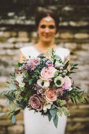 Autumn Wedding Flowers Nz