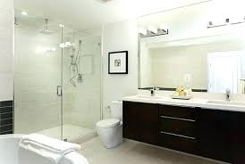 lighting ideas for bathrooms. Shower Lighting Ideas Bathroom Pictures Gallery Master Stall Led . For Bathrooms A