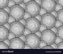 Engraving Patterns