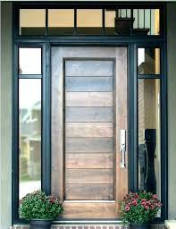 front door with side panels doors glass best exterior wood entry i front door glass front door glass repair houston
