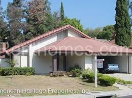 3 bedroom houses for rent in san diego county. excellent decoration 3 bedroom house for rent san diego houses in county