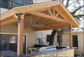patio cover plans designs. Fine Cover Patio Cover Plans Diy Incredible Ideas Barn Fancy Design Outdoors Wonderful  Free Attached Designs To