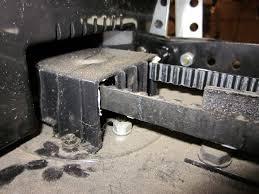 chain drive vs belt drive garage door openerGarage Door Maintenance  garage door repair experts  door