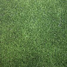 fake grass. Fake Grass Clark Rubber