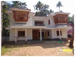 low cost interior design in kerala. low cost interior design in kerala incredible building house plans duplex home: medium size