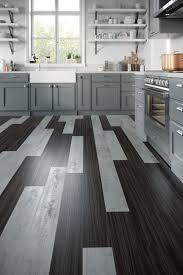 rp lvt flooring pros and cons unique featuring luxury