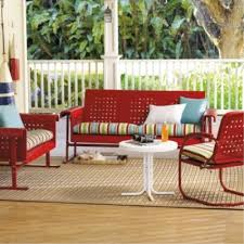 the porch furniture. Full Size Of Interior:front Porch Patio Furniture Alluring 23 191939 0 4 7286 Traditional The C