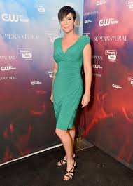 Picture of Kim Rhodes