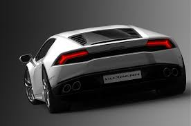 lamborghini aventador white back. how much is a lamborghini aventador 10 huracan 2015 white back