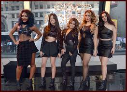 sledgehammer fifth harmony music video. fifthharmony-gmasledgehammer-002 sledgehammer fifth harmony music video m