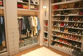 shoes furniture. shoes and clothing room design furniture i