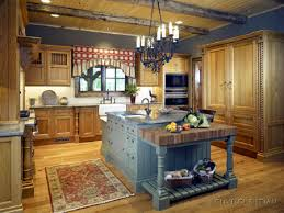country style kitchen lighting. Country Style Kitchen Lighting. Kitchen: Amazing 20 Ways To Create A French Lighting L