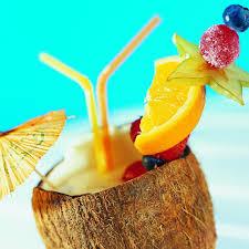 summer beach tumblr. 12324 Summer Tumblr Wallpaper Download WalOpscom Beach R