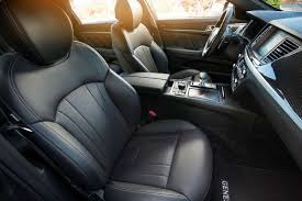 2018 genesis g80 sport interior. delighful g80 the hyundai g80 sport ranked inside 2018 genesis g80 sport interior 6