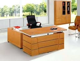 home office desk corner. desk solid wood corner office felix home wooden
