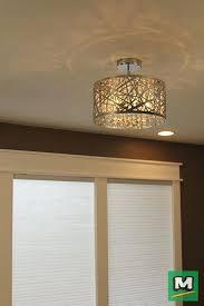 patriot lighting elegant home patriot lighting elegant home 1 light