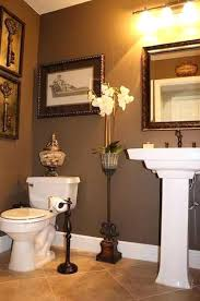 modern bathroom accessories ideas. Modern Bathroom Accessories Decorating Ideas Decor Home Design Furniture . E
