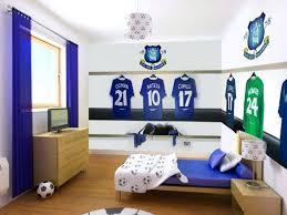Soccer Decor For Bedroom Medium Size Of Room Ideas Football Bedroom Ideas  Decorating Football Themed Bedroom