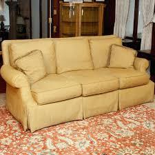 ferguson copeland furniture upholstered sofa ferguson copeland ltd leather sofa