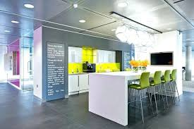 small office arrangement ideas. Open Office Design Ideas Layout Kitchen Makeovers Home Arrangement Small N