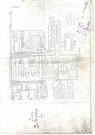 jensen c v8 pdf downloads jensen c v8 mkii 1964 paul anderson Jensen Healey Wiring Diagram jensen c v8 wiring diagram jensen healey wiring diagram