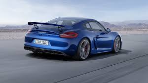 2018 porsche rs.  2018 2018 porsche cayman gt4 rs might be coming soon here is 2015   in porsche rs