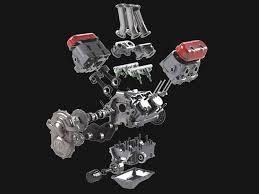 v4 motorcycle engine an in depth look inside the katech motus v4 motorcycle engine an in depth look inside the katech motus kmv4 hot rod network