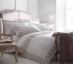 comforter and bedding sets linen 14