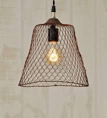 unique pendant lighting. Shiny Unique Hanging Lights Pendant Lighting H