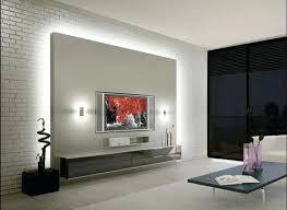tv wall unit with floating shelves wall units awesome wall console floating wall wall consoles floating wall consoles wall mount console shelf