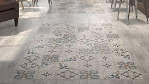 Bathroom Tile Cleaner Uk Crosscreekfarm Us
