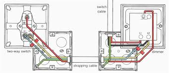 uk wiring diagram and schematic amazing garage light switch wiring on wirning s magnificent 2 way