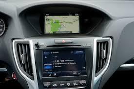 2018 acura android auto. plain auto 2018 acura tlx in acura android auto j
