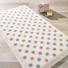 best non slip bath rug luxury bathroom 46 unique bathroom rugs ideas re mendations bathroom
