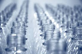methods of plastic fabrication plastic fabricator