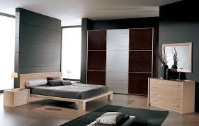 Modern Bedroom Shelves Luxury Bedroom Interior Ideas Luxury Bedroom Decorating Ideas