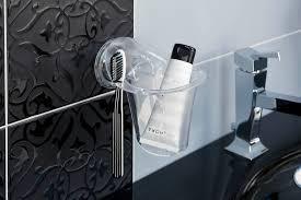 Voffca.com specchio particolare camera da letto