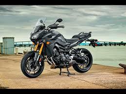 2018 honda vfr800. simple vfr800 2017 latest bike honda vfr800x crossrunner by max speed in hindi inside 2018 honda vfr800