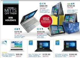 apple laptop deals. best buy black friday 2015 laptop, desktop, ipad deals include $99 chromebook | zdnet apple laptop i