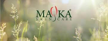MAYKA - <b>100</b>% <b>natural</b>, <b>handmade</b> skincare products - Home ...