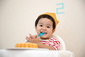 3 Years Old Baby Boy Diet Chart Food Chart For 2 To 3 Year Old Kids Mommys Magazine