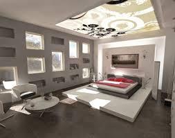 Modern Pop Ceiling Designs For Living Room Latest Modern Design Pop Ceiling Modern Pop False Ceiling Designs