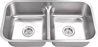 undermount kitchen sinks stainless steel. Www Iptsink Com M3218ld 18 Endearing Stainless Steel Kitchen Sink Gauge Undermount Sinks T